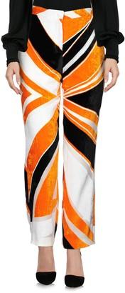 Emilio Pucci Casual pants - Item 13212362CW