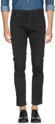 Frankie Morello Casual pants - Item 13105111