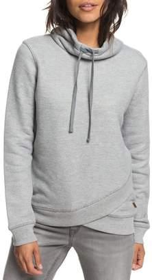 Roxy Seasons Change Sweatshirt