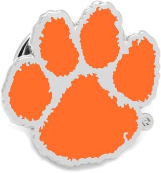 Cufflinks Inc. Cufflinks, Inc. Clemson University Tigers Lapel Pin