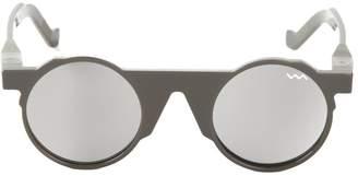 Va Va Vava 'BL002' sunglasses