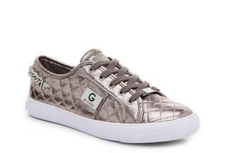 G by Guess Backerett Sneaker - Women's