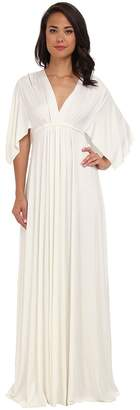 Rachel Pally Long Caftan Dress Women's Dress