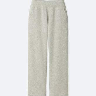 Uniqlo Women's Ultra Stretch Lounge Pants