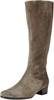 Gabor Women's, Toye S, Long Boots, (Lupo 10)