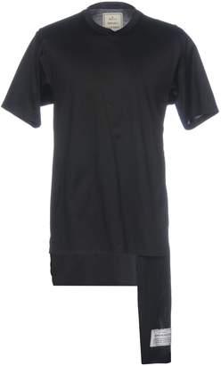 Miharayasuhiro T-shirts