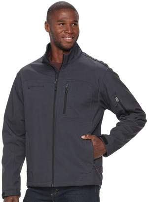 Free Country Men's Softshell Jacket