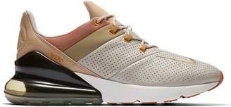 Nike 270 String Desert Ochre