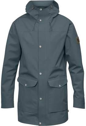 Fjallraven Greenland Eco-Shell Jacket - Men's