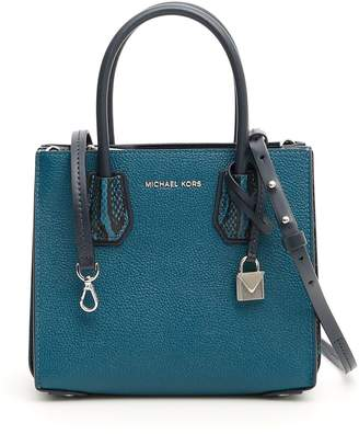 MICHAEL Michael Kors Small Mercer Bag