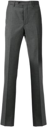 Officine Generale classic tailored trousers
