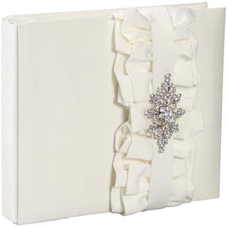 Isabella Collection IVY LANE DESIGN Ivy Lane DesignTM Guest Book