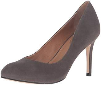 Corso Como Women's Del Dress Pump