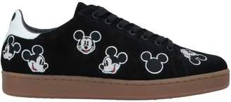 MOA MASTER OF ARTS Low-tops & sneakers - Item 11650906IR