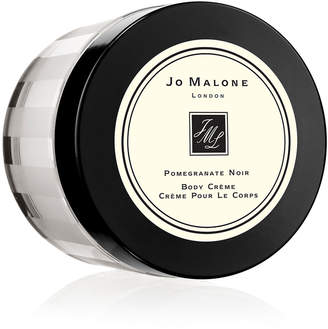 Jo Malone Pomegranate Noir Body Creme, 1.7 oz./ 50 mL