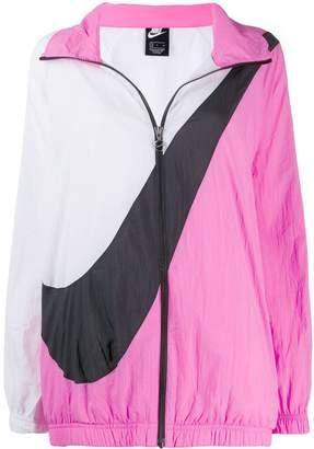 7c1508a2e687c Nike Track Jacket - ShopStyle UK