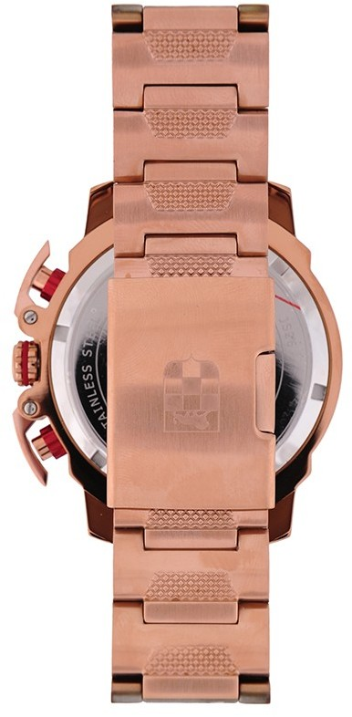 Vince Camuto The Striker