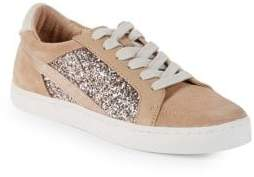 Dolce Vita Zoom Lace-Up Sneakers