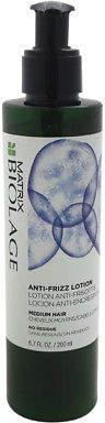 Matrix Biolage Anti Frizz Lotion 197.65 ml Hair Care
