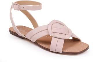 Splendid Talea Ankle Strap Sandal