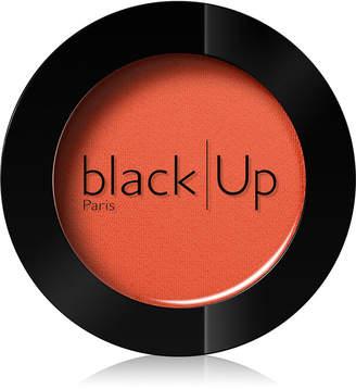 black Up Blush