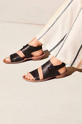 Port Strand Boot Sandal