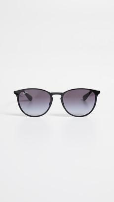 Ray-Ban Classic Round Sunglasses