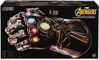 Marvel Legends Gear Infinity Gauntlet