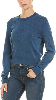 Rag & Bone Khendra Sweater