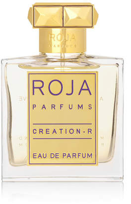 Roja Parfums - Creation-r Eau De Parfum, 50ml - Colorless