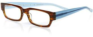 Eyebobs Peckerhead 2275 16 2.00 Rectangular Readers