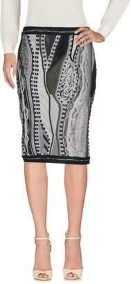 Rag & Bone Knee length skirts