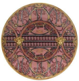 Versace Decorative plate
