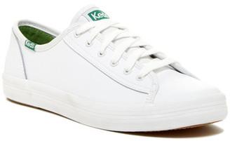 Keds Kickstart Sneaker $60 thestylecure.com