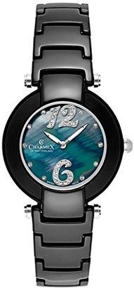 Charmex Dynasty Women 's Quartz Watch 6273