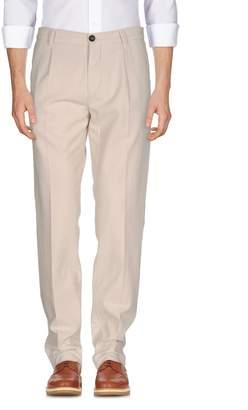 Brunello Cucinelli Casual pants - Item 36943384AB