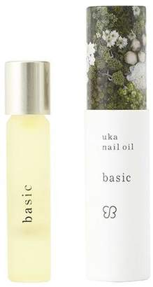 uka Nail Oil Basic