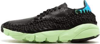 Nike Footscape WVN MTN Black/Pink Pow