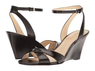 Nine West Kami Wedge Sandal Women's Shoes