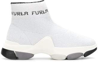 Furla Wonderfurla sneakers
