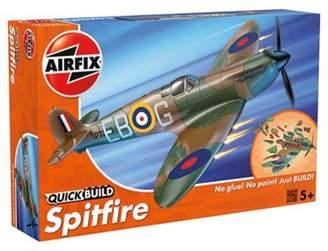 Spitfire Airfix Quickbuild