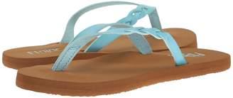 Flojos Serenity Women's Shoes