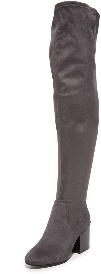 Ash Ash Elisa Thigh High Boots