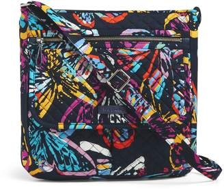 5b8173021275 Vera Bradley Bags For Women - ShopStyle Canada