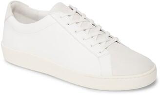 Vince Janna Low Top Sneaker