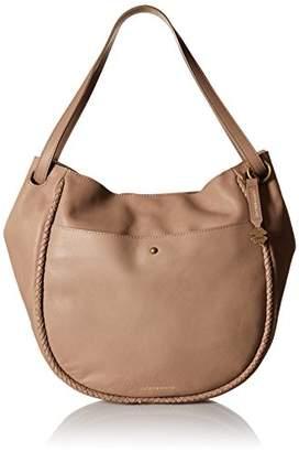 Lucky Brand Avila Lg Shopper