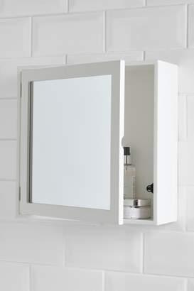 Next Bathroom Cabinet