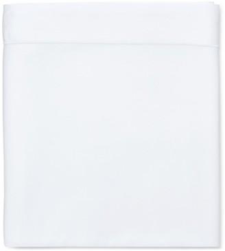 Design Within Reach DWR Sateen Flat Sheet