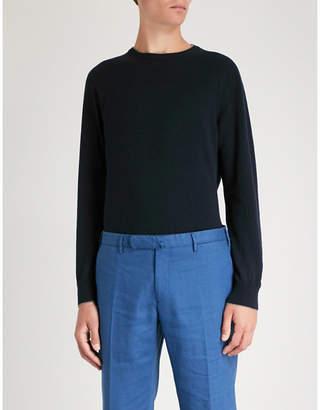 Eleventy Cashmere jumper