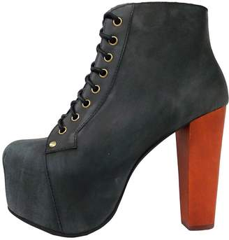 Jeffrey Campbell Women's Lita Shoe 8.5